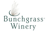 Bunchgrass Winery