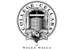 College Cellars Of Walla Walla