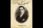 Don Carlo Vineyard