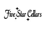 Five Star Cellars