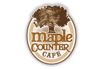 Maple Counter Cafe
