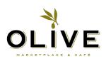 Olive Marketplace & Cafe
