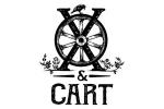 The Ox & Cart