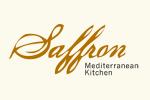 Saffron Mediterranean Kitchen