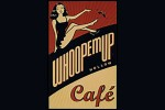 Whoopemup Hollow Cafe (Waitsburg)